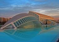 Valencia (Spanien) – Sehenswürdigkeiten, Hotels und Tipps