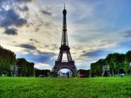 Wochenendreisen: Billig zum Wochenendtrip (Tipps und Angebote)
