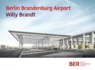 Flughafen Berlin-Brandenburg (BER): Start verschoben – und nun?