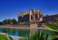 Mallorca mit dem Mietwagen: Eindrücke eines Tagesausflugs