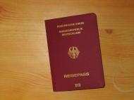Reisepass für Kinder: Neue Regelung für den Kinderreisepass
