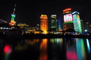Wie Sie ein China Visum für Touristen beantragen