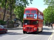 Die fünf coolsten Städte zum Englischlernen