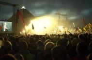 Die besten Musikfestivals Englands