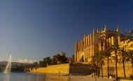 Die überraschende Vielfalt von Mallorca