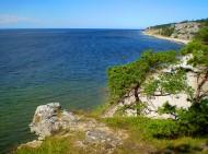 Die schwedische Insel Gotland (Sponsored Video)