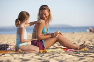 Tipps und Tricks bei der Urlaubsplanung