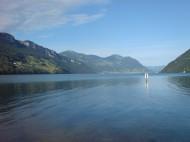 Die Schweiz – Hotspot für den Sommer (Sponsored Video)