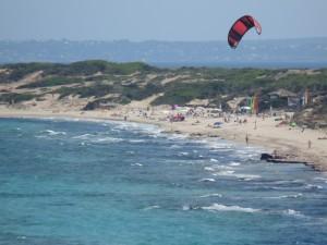 Ibiza – nicht nur Party-Insel