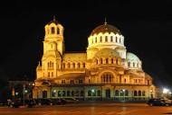 Citytrip nach Sofia: Kultur pur in der bulgarischen Hauptstadt