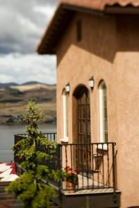 Tipps zum Kauf einer Ferienwohnung