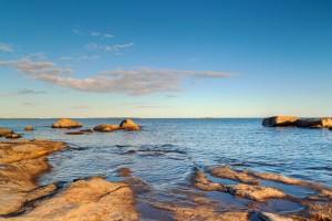Schweden – Zwischen Party und Pampa