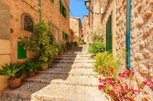 Mallorca – Die Vielfalt der Regionen