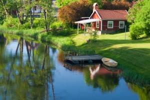 Foto: almgren, Shutterstock
