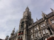 Urlaub in Deutschland: Warum in die Ferne schweifen?