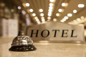 Städtereise im Luxushotel – Womit locken die Hotels?